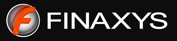 Logo Finaxys fond noir.png