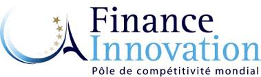 logo_finance innovation.jpeg