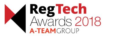 RegTech Awards 2018-400.png