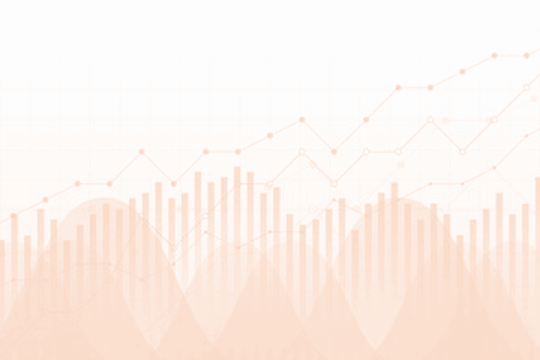 Custom Multi-Benchmark Analytics -