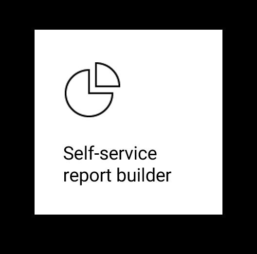 selfservicebuilder2.png