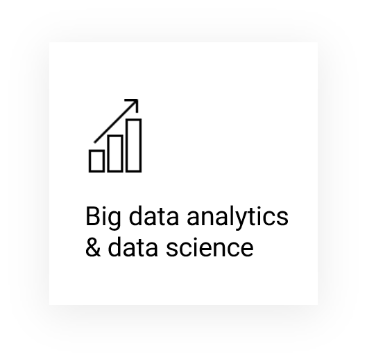 datascience.png