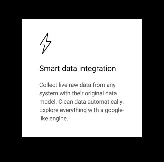 smart_center.png