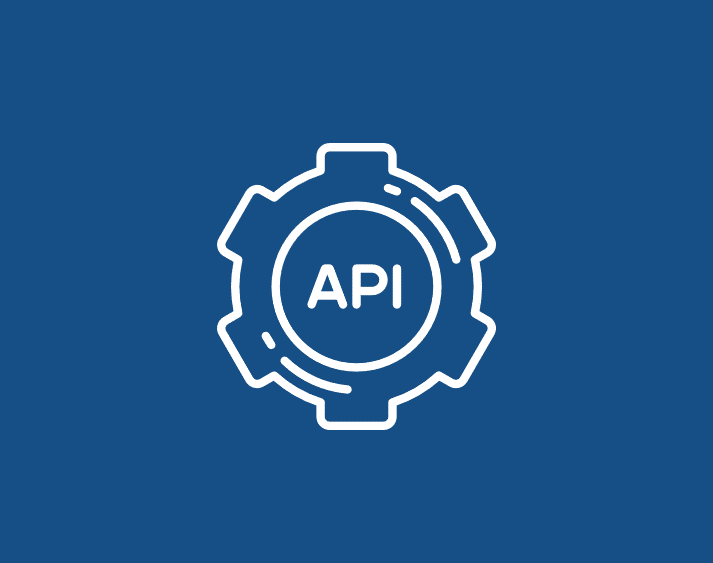 SCALED RISK API ®  - Connectez vous au monde extérieur