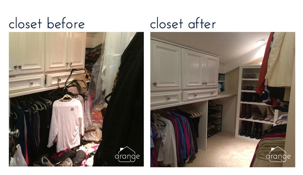 closet transformed.jpg