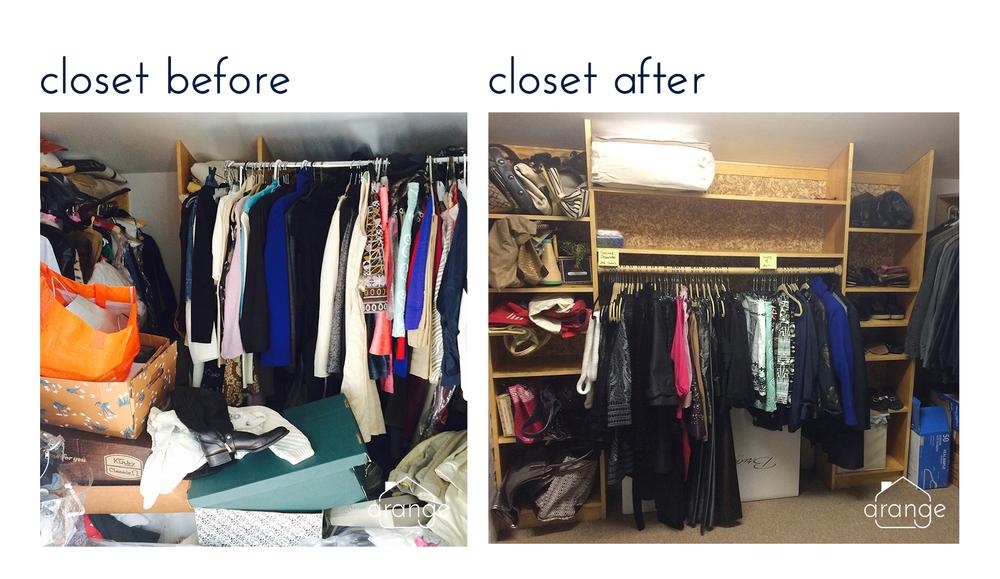 closet 3 transformed.jpg