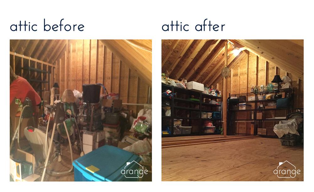 attic 1 transformed.jpg