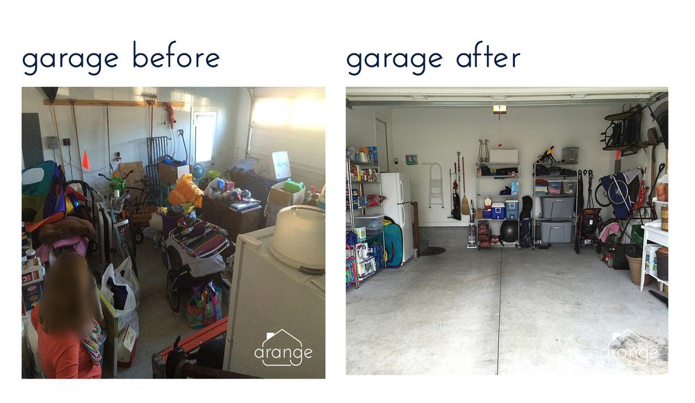 garage 1 transformed.jpg