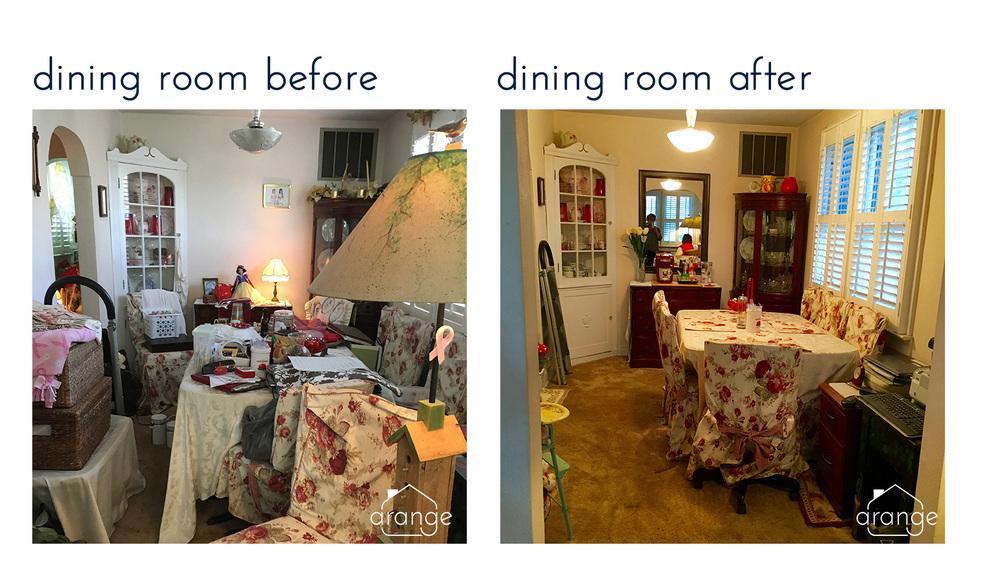dining room clutter.jpg