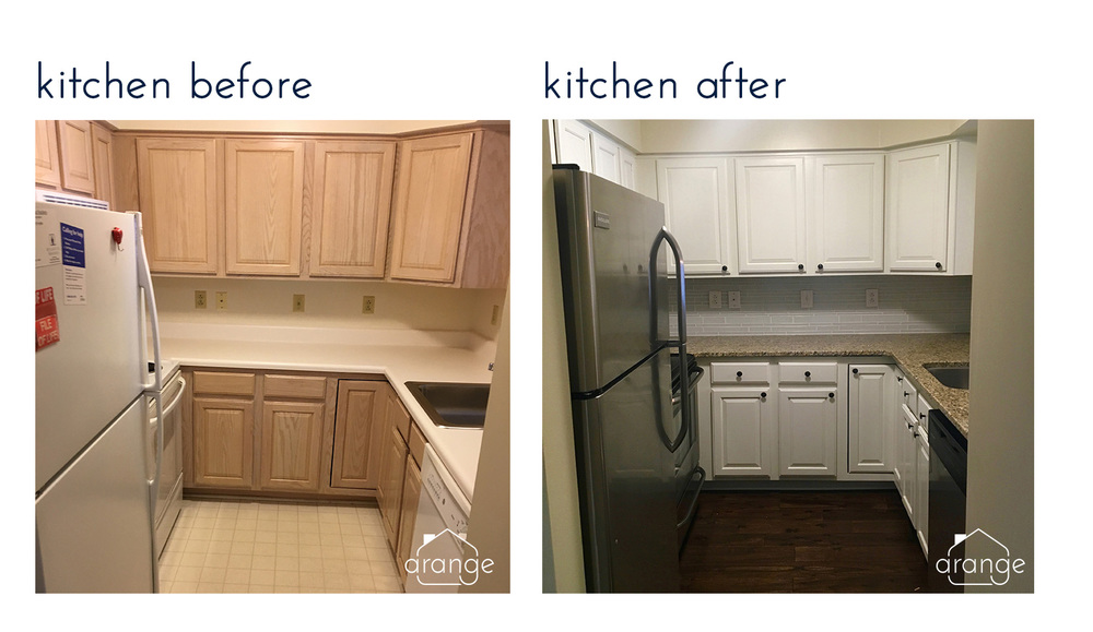 as upgrade kitchen.jpg