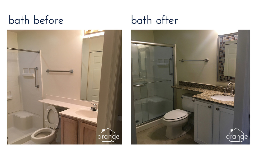 AS upgrade bath.jpg
