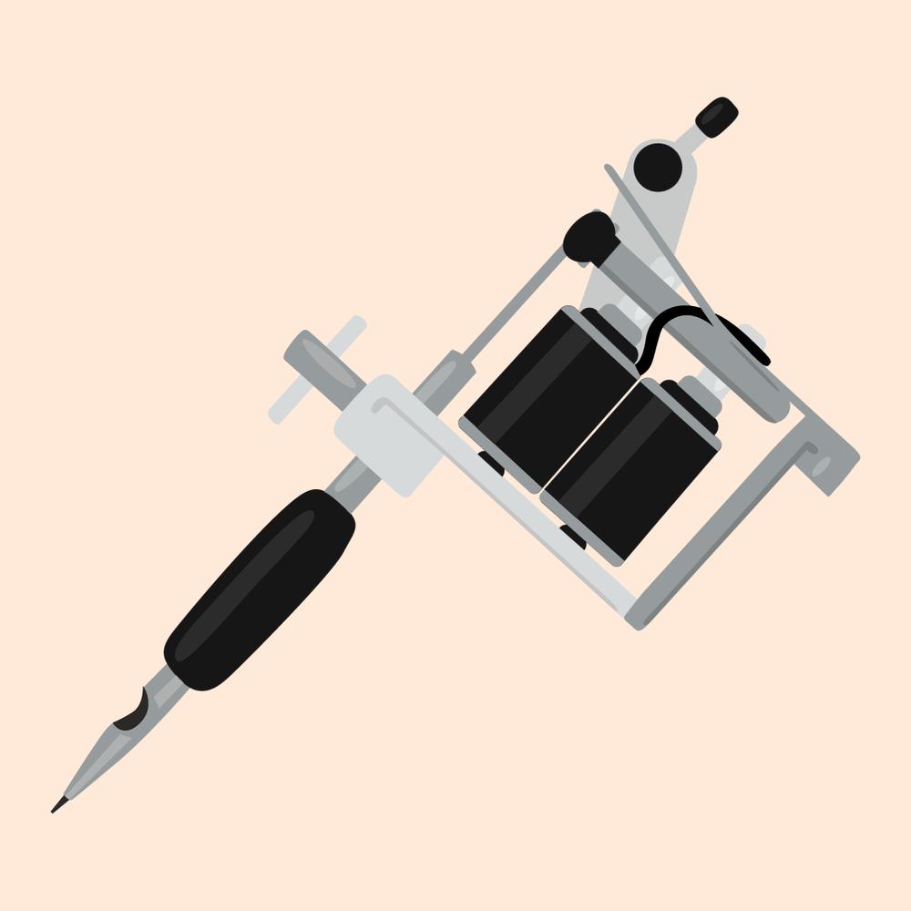 tattoo-gun.png