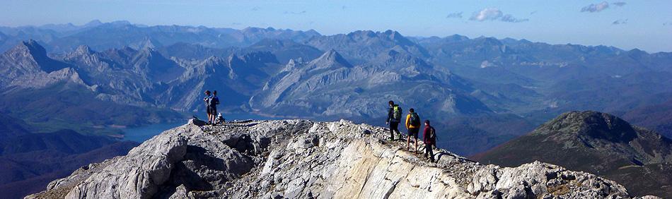 catalogo montañismo.jpg