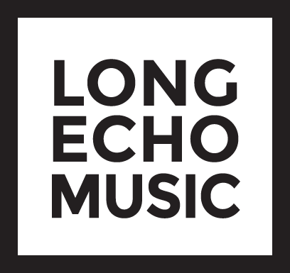 Long Echo Music