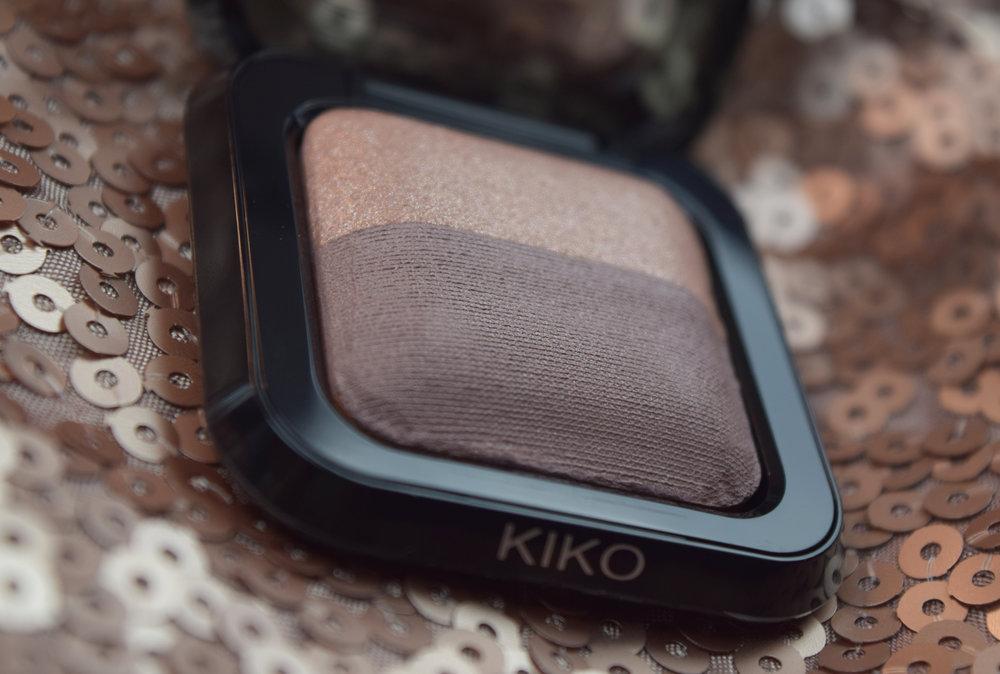 Kiko6.jpg