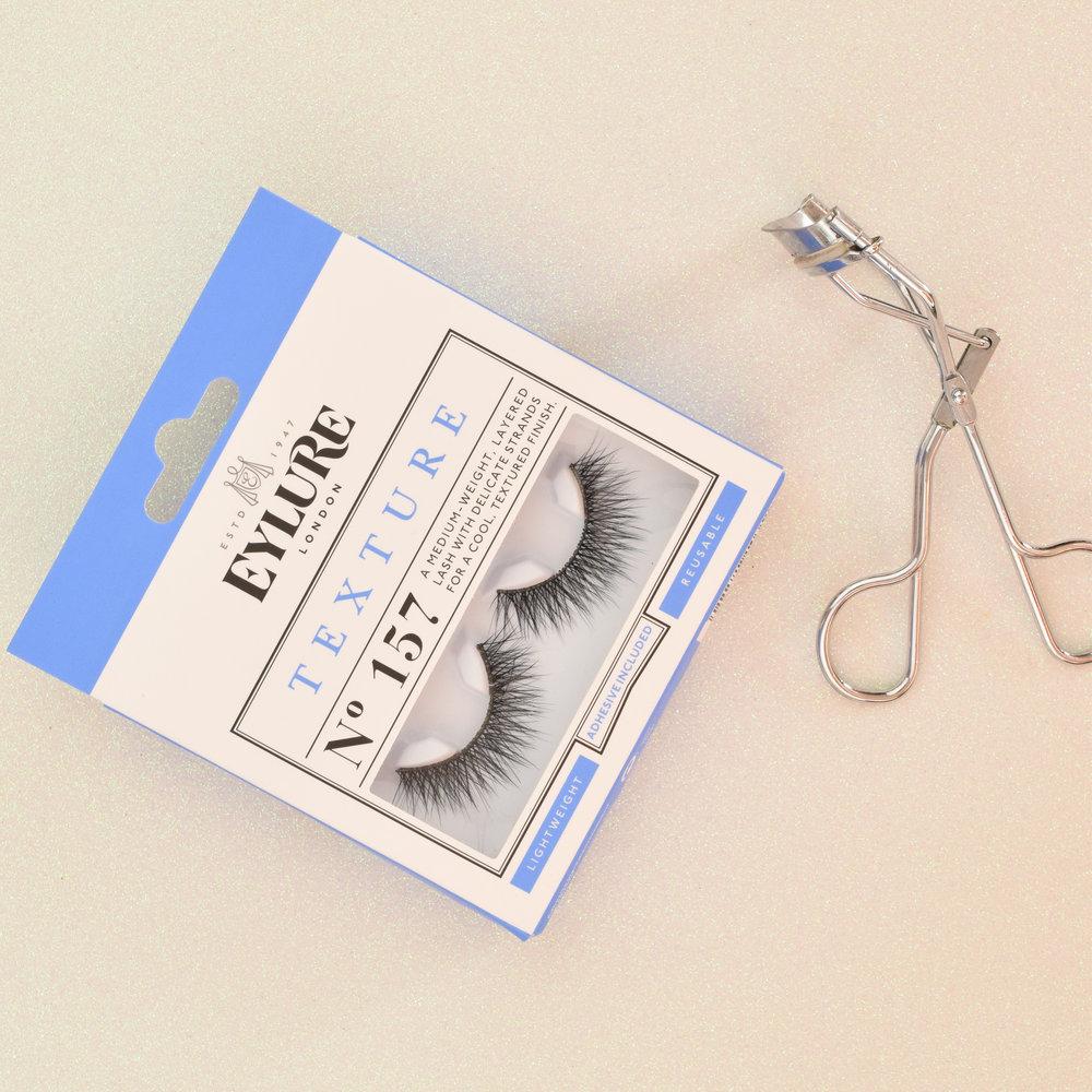 Eyelure-504.jpg