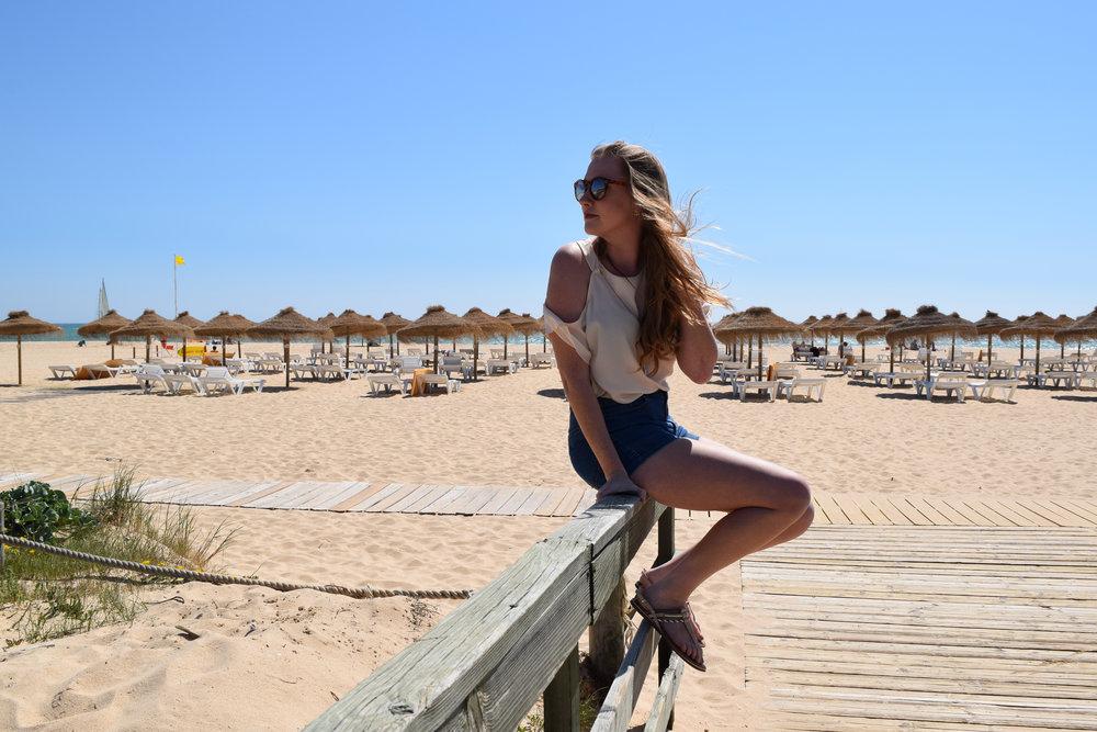 BeachEdits__0003_4.jpg