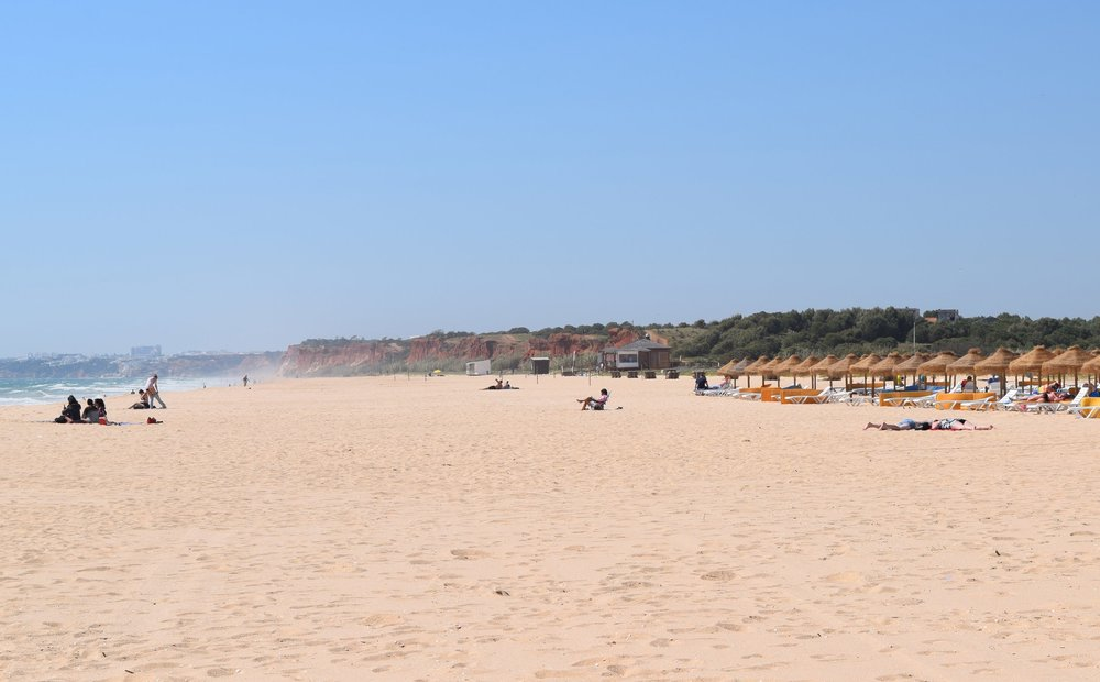 BeachEdits__0005_6.jpg