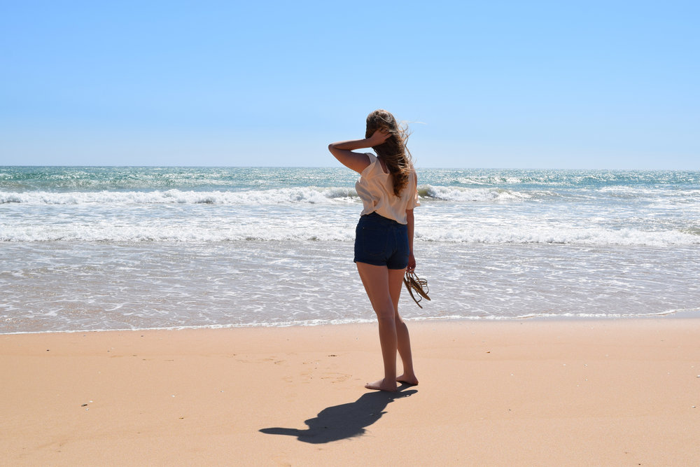 BeachEdits__0009_10.jpg
