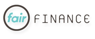 Fair Finance Logo.jpg