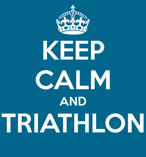 keep-calm-and-triathlon--22.png