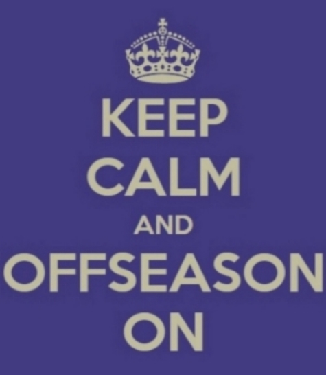 keep calm offseason on.jpg