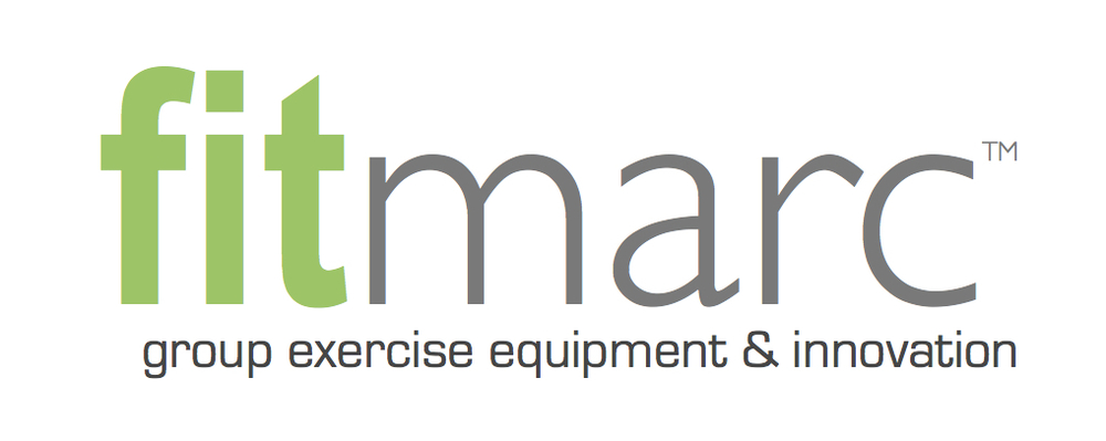 Fitmarc