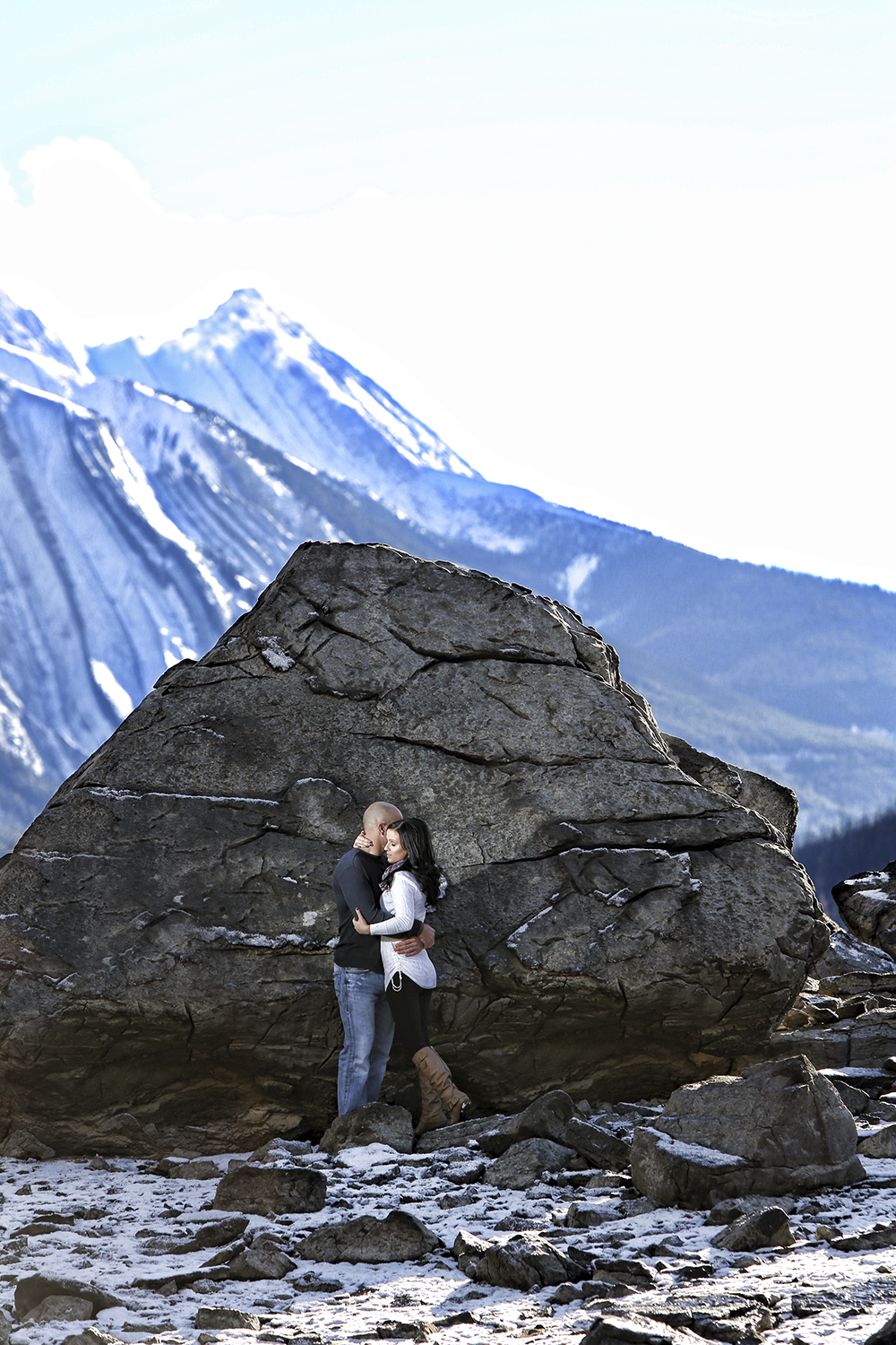 MOUNTAIN couple-SR.jpg