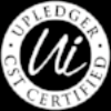 Upledger-certified.png