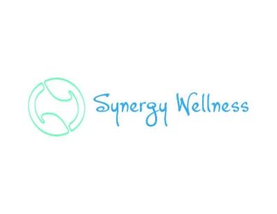 Synergy Wellness Final_Color Horizontal.jpg