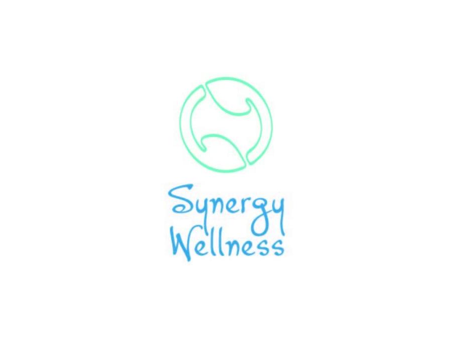 Synergy Wellness Final_Color Vertical.jpg