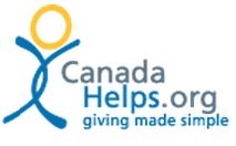 Click on the   CanadaHelps.org    logo to  make a donation to the orchestra. Tax receipts are issued once a year. Thank you for your support.