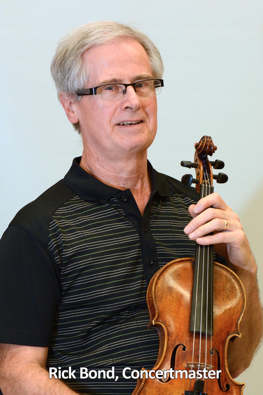 Bond Rick Concertmaster.jpg