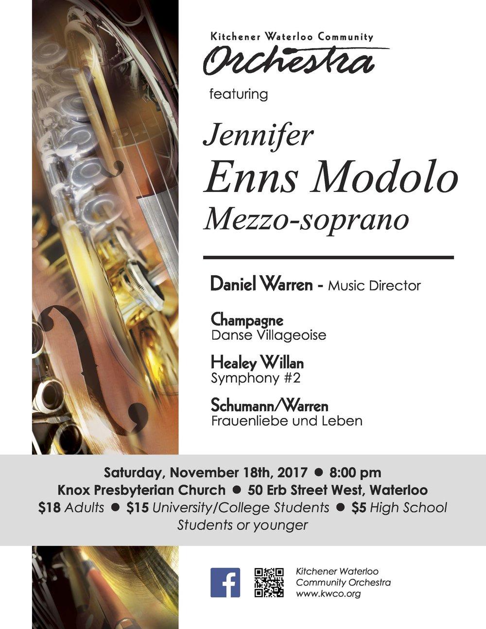 KWCO November 2017 Concert Poster.jpg
