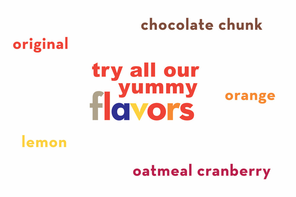 flavor3.jpg