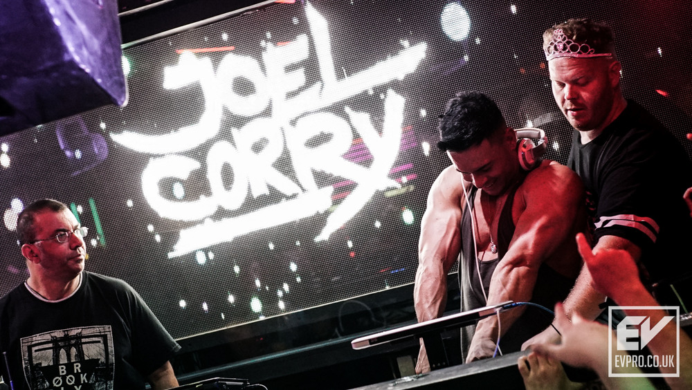 Joel Corry 13th July.jpg