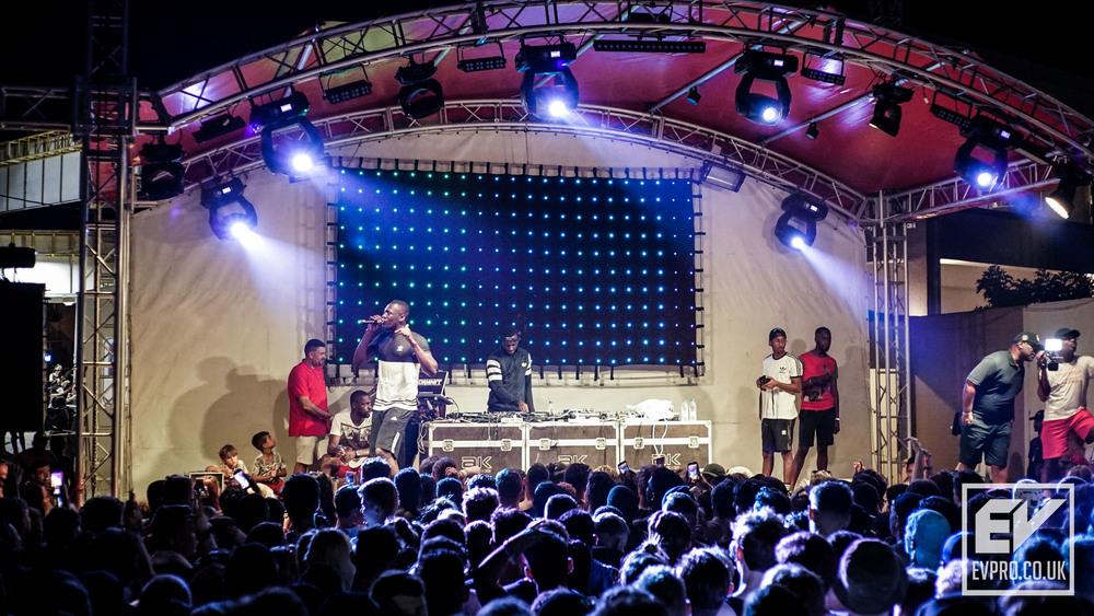 Beach Fest 2 Final-108.jpg