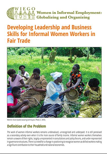 Fair Trade English.jpg