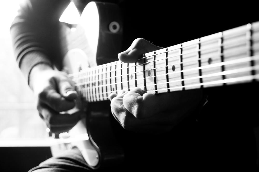 Download ebook guitar lessons
