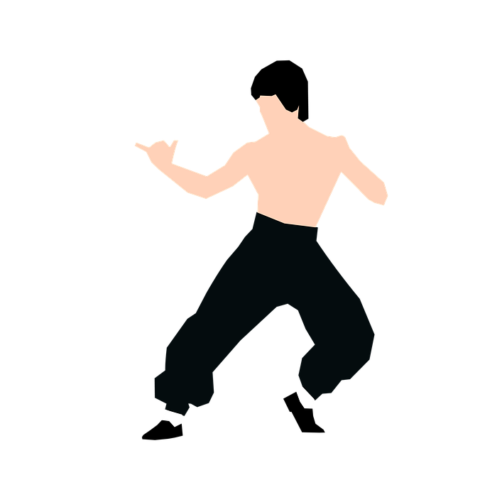 thumbnail_bruce lee ultimate school of music.png