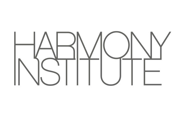 I work at Harmony Institute, a non-profit organization in New York that studies the impact of media on society. We currently focus a lot of our attention on the impact of social issue documentaries on the most difficult issues facing the US and the world. We also help filmmakers, funders, and other organizations have a greater impact through their media and campaigns.  One of the things we know for sure is that impact starts with viewership. Social media mentions, mass media mentions, changes in policy, and every way that hearts and minds may be changed by a documentary start with people seeing the documentary. Organizations like POV creates curricula around films, and organizes community screenings, but the demand and interest start with viewership.  PBS has always been a voice for those who are under-represented in the larger media landscape, and also a voice that reaches those that cable and internet video may not reach. I grew up in rural upstate New York, too remote for cable to reach, even if we could afford it. We had no TV at all until my dad put an antenna up on our roof that could get the signal from Syracuse, and then we got PBS, ABC, CBS and NBC--nothing else.  I grew up on Nova and Nature, and looked forward to being old enough to see Frontline and the documentaries that PBS aired, which dealt with more adult subjects than my science programs. When my parents let me watch these, they were my window into the world's tough problems, and the lives of people unlike those that surrounded me. There are still populations that can't afford to access documentaries on cable or the internet, who trust PBS to bring them true and educational stories.  PBS needs to renew its commitment to airing documentaries when people are watching. It was important for me growing up in a small town to be exposed to those voices, and it will be important to a new generation of kids and their parents, to be exposed to a wider world through documentary film.   Linnea Hartsuyker  Product Manager, Harmony Institute