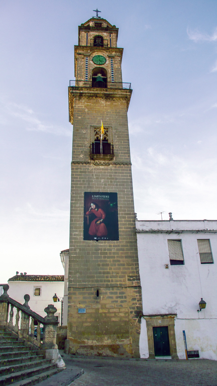 Lonas Jerez