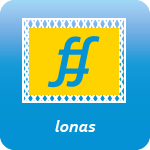 MOCK UP WEB_Icon_Ext_4.png