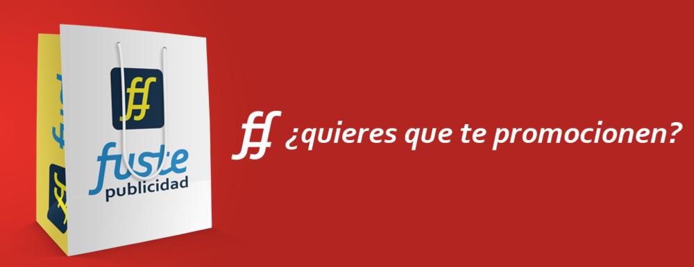Bolsa Jerez