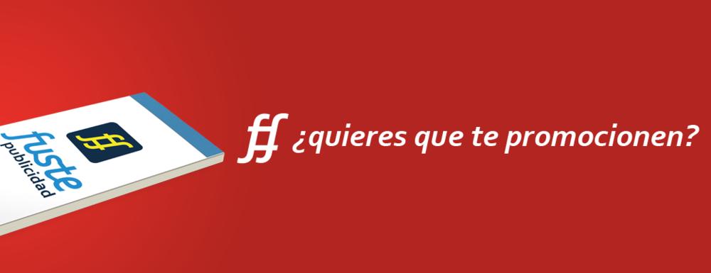 Libreta personalizada Jerez