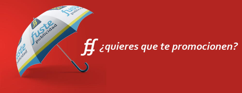Paraguas Jerez