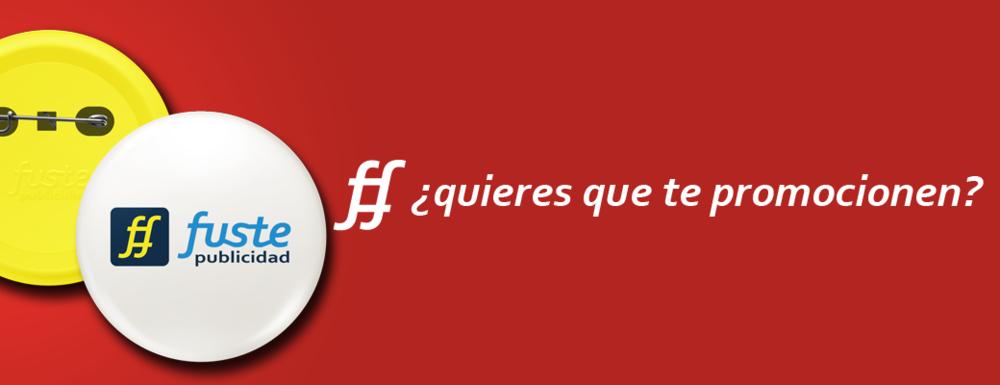 Articulos Promocionales Pines Jerez