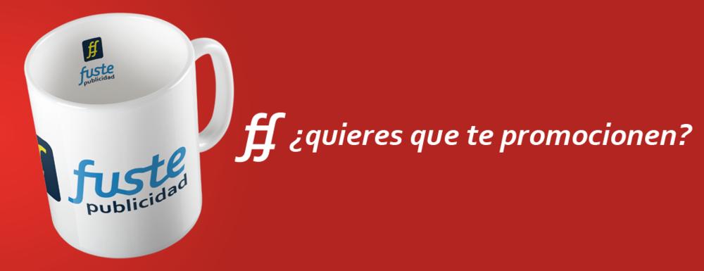 Tazas Personalizadas Jerez