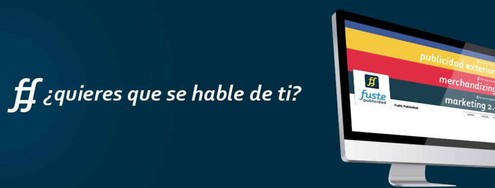 Promoción Facebook Jerez