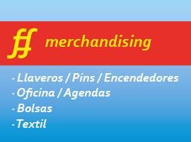 Fuste Merchandising Jerez